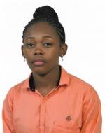 Harlene Ngalula