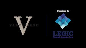 LEGIC El Salvador (Valdivieso & Asociados)