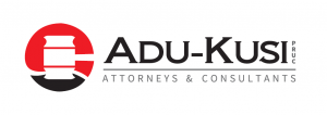 Adu-Kusi PRUC