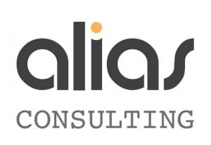 Alias Consulting