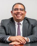 José Mario Valdivieso Berdugo