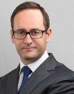Mojmir Ostermann