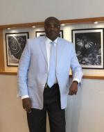 Didier Kabwela