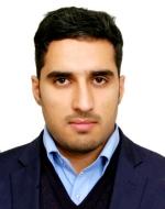Khalid Massoudi