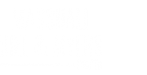 Marshall Diel & Myers Limited