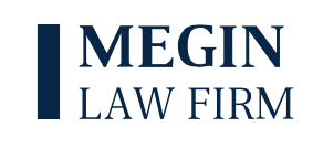 Megin Law Firm