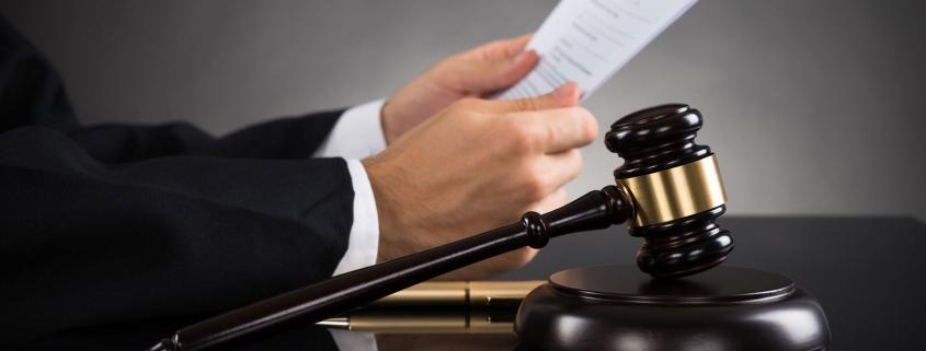 worldwide lawyer directory