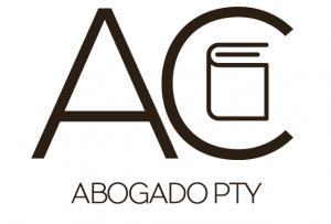 ACabogado PTY